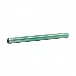Фотобарабан (фоторецептор) для Konica Minolta bizhub C220 / C224 / C227 / C258 FUJI (Green)
