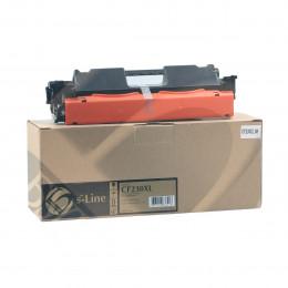 Картридж для HP LJ M203 / M227 CF230XL (6k) без Чипа БУЛАТ s-Line