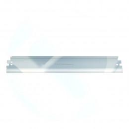 Ракель для HP LJ 4200 wiper (упак 10 шт) БУЛАТ r-Line