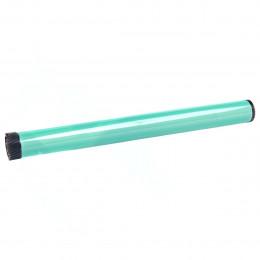 Фотобарабан (фоторецептор) для Samsung ML-3050 Asia AC
