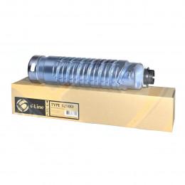 Тонер-картридж Булат Type 3210D для Ricoh Aficio 2035/ 3045, 30000 стр., Булат s-Line
