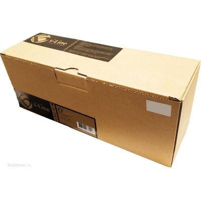 Фотобарабан (фоторецептор) для Panasonic KX-MB1500 KX-FAT410A
