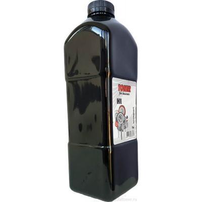 Тонер весовой для HP HB09.3 1 кг (упаковка 20 кг)