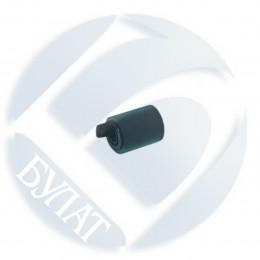 Ролик подачи бумаги Булат для Canon iR C250/C3320i/C5535i FL0-2885 БУЛАТ m-Line