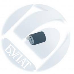 Ролик захвата бумаги (лоток 1) Canon iR C2020/C2030 RL1-2244/RM1-6177