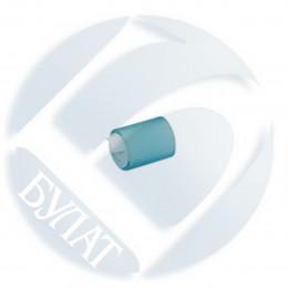 Ролик отделения бумаги Булат для Canon iR C250/C3320i/C5535i FL0-1674 БУЛАТ m-Line