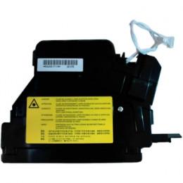 Блок лазера Kyocera ECOSYS M2040 LK-1150 302RV93070 OEM (тех. упаковка)