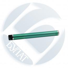 Фоторецептор Булат для Konica Minolta bizhub C25/C35/C3100/C3110 IUP-14/23