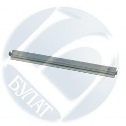 Ракель ленты переноса Булат для Konica Minolta bizhub C25