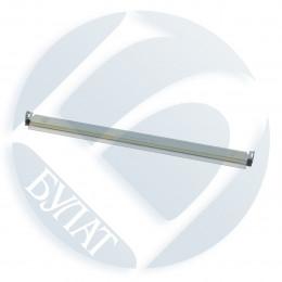 Ракель ленты переноса Булат для Ricoh MP C2003 wiper