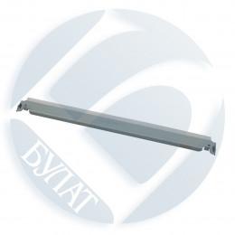 Ракель ленты переноса Булат для Ricoh Aficio MP C2030 wiper