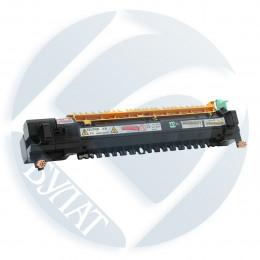 Термоузел Булат для Xerox DocuColor 240/WorkCentre 7655 (печь в сборе) 008R12989/008R13039 (R)