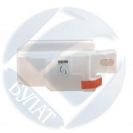 Бункер для отработанного Тонера Булат для Canon iR C2020 FM3-8137