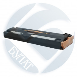 Бункер для отработанного тонера Булат для Xerox VL C8000/C9000 108R01504 (47k)