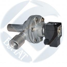 Клапан фильтра очистки Булат BP-05B
