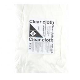 Салфетки Clear Cloth для чистки Фотобарабанов и оптики 40шт