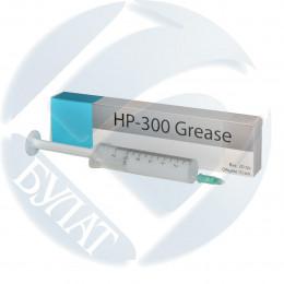 Смазка для термопленки MOLYKOTE HP 300 шприц 10мл