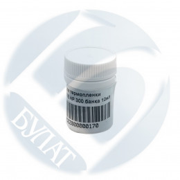 Смазка для термопленки MOLYKOTE HP 300 банка 10мл