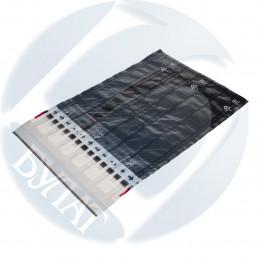 Пакет для картриджа надувной конверт 240х370 White 7