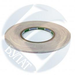 Двухсторонний скотч для фиксации sealing / recovery blade 5 мм х50м
