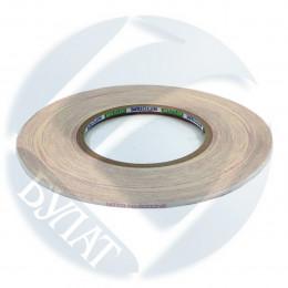 Двухсторонний скотч для фиксации sealing / recovery blade 3 мм х50м