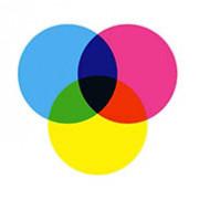 Ракели HP цвет