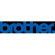 Картриджи для BROTHER