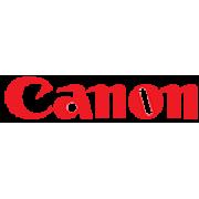 Ракели CANON монохром