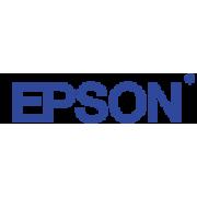 ТУ для EPSON монохром