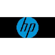 Комплектующие для картриджей HP монохром