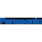 Тонер для PANASONIC