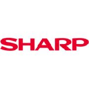 Тонер для SHARP