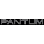 Тонер для принтеров PANTUM